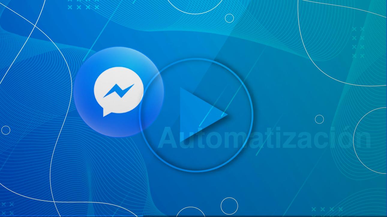 Automatizacion_messenger3