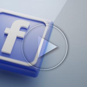 Tutorial: Facebook Help