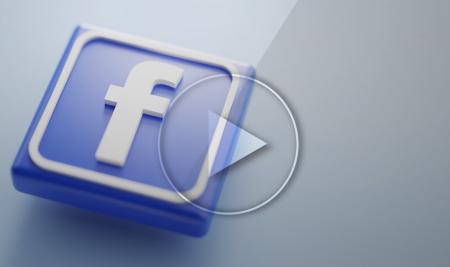 Impulsa tu negocio con el Administrador comercial de Facebook