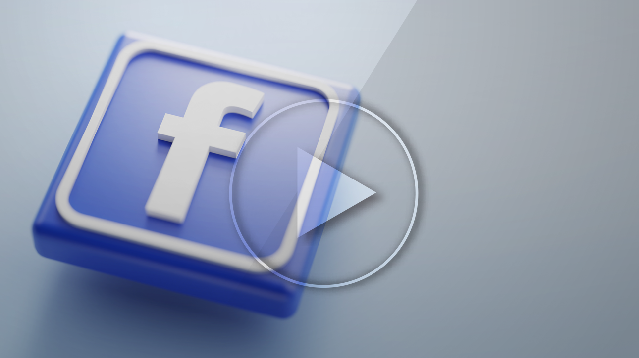 Facebook-Help4