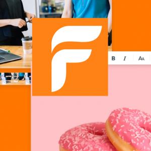 Tutorial: Flex clip: Editor Video Marketing