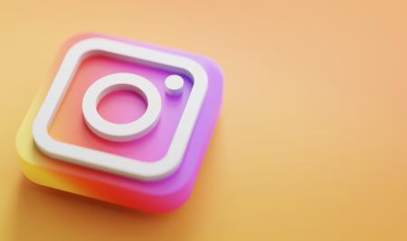 Tutorial: Campañas de tráfico en historias de Instagram