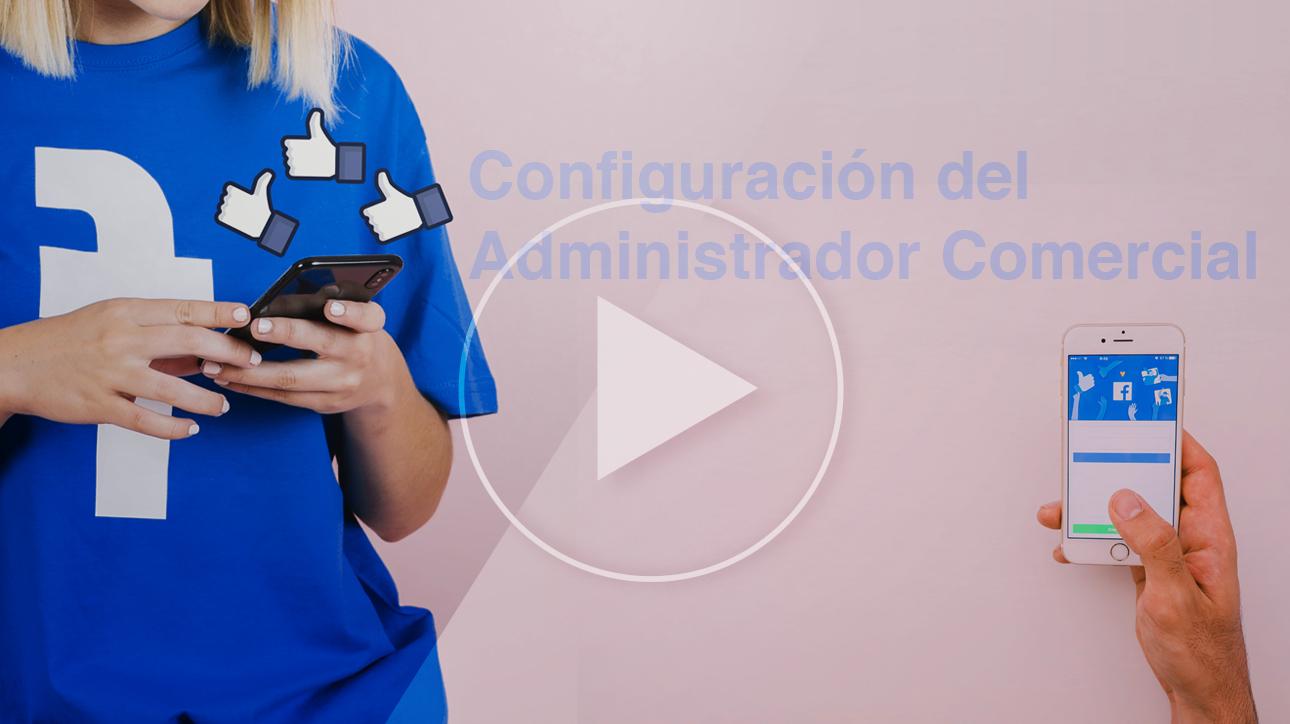 Configuracion_del_Administrador_Comercial