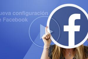 Nueva_configuracion_de_Facebook