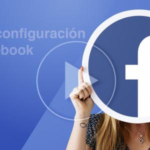 Tutorial: Nueva configuración de Facebook, cómo acceder a la cuenta publicitaria del Administrador de Anuncios y funciones esenciales.