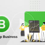 Próximamente Curso 100% Online WhatsApp Business