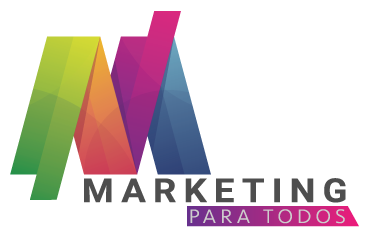 Marketing para Todos