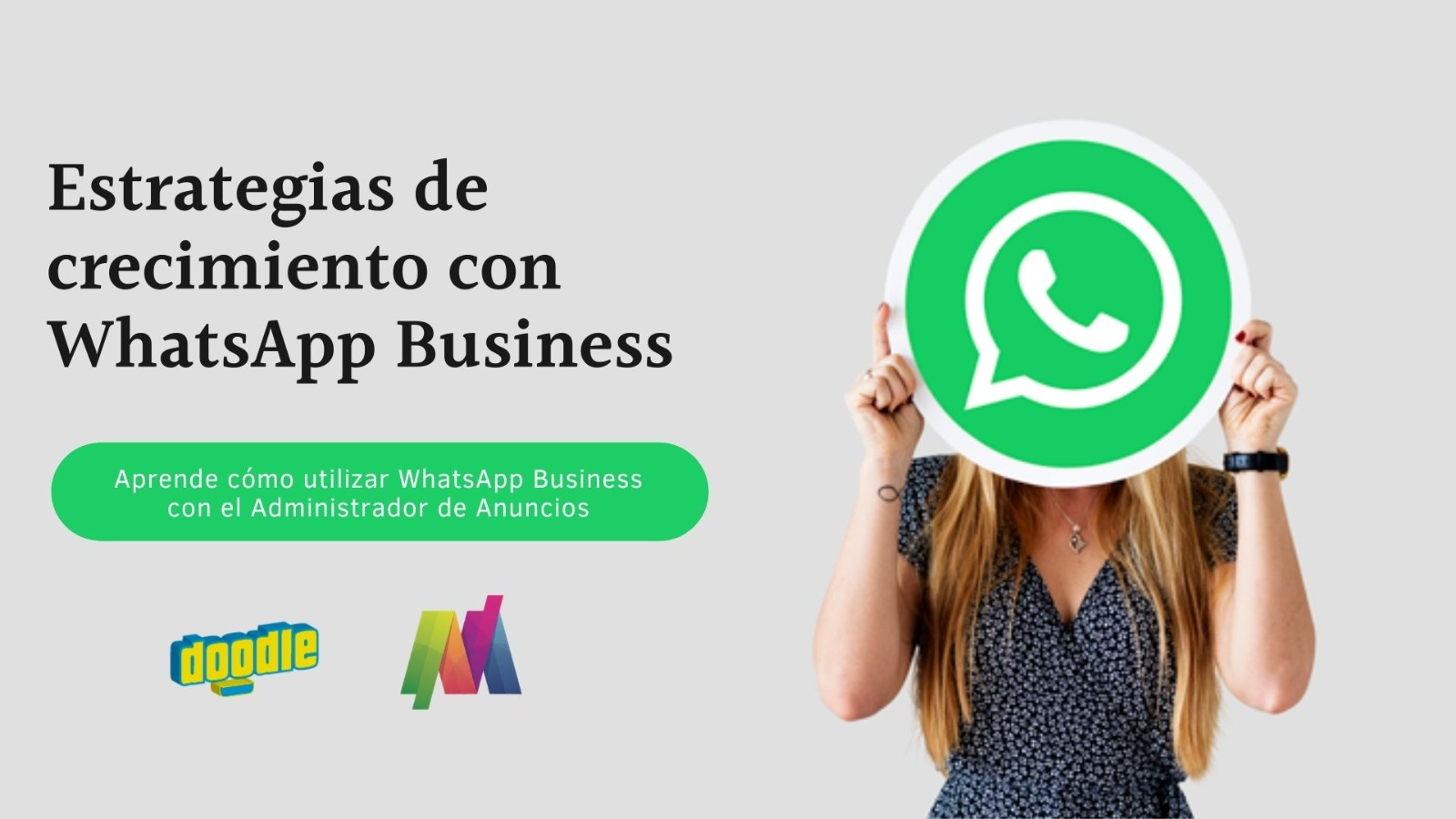 WhatsApp_webinar-2020-10-22