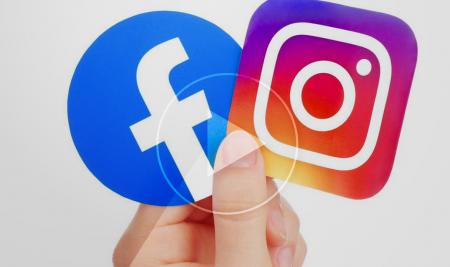 Cómo elegir la mejor estrategia de publicidad en Facebook y en Instagram