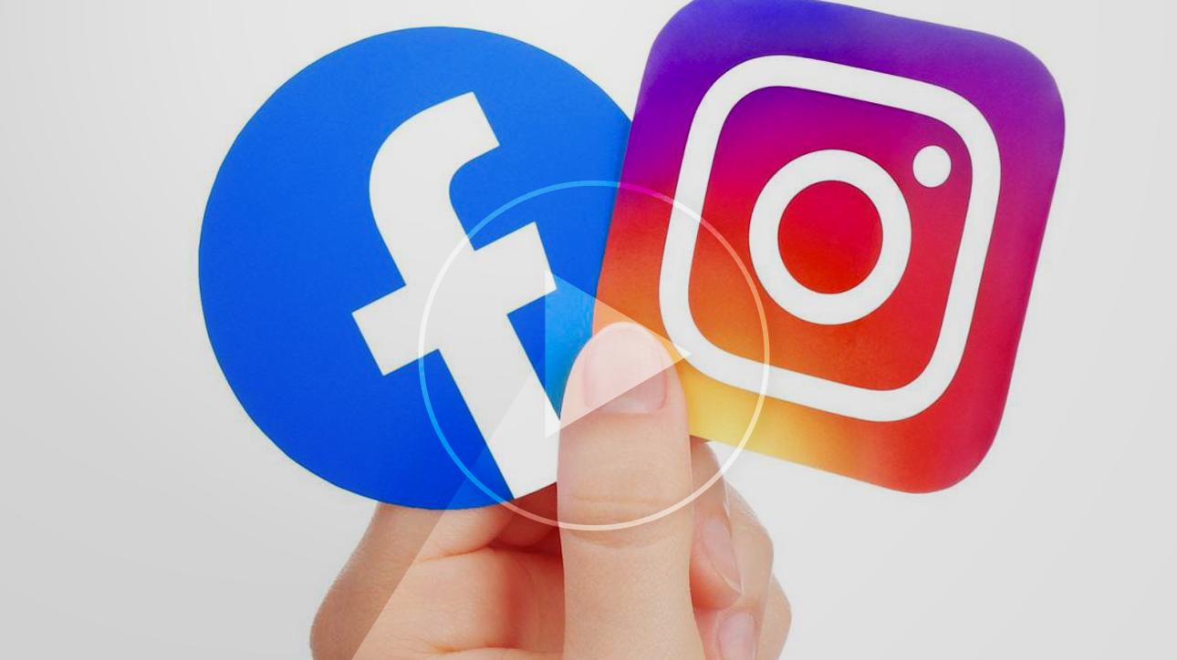 publicidad_en_Facebook_y_en_Instagram2