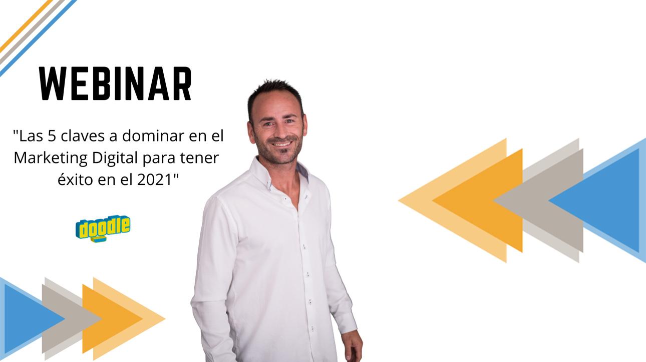 webinar17221