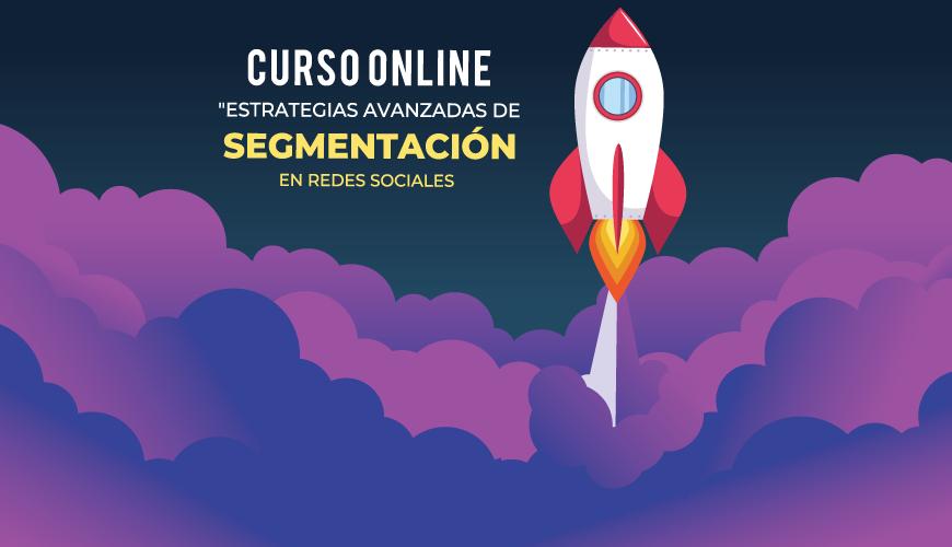 curos_segmentacion